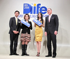 世界で話題の番組を無料で! ディズニーがBS無料チャンネル<Dlife>を開局