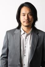 松山ケンイチが語る映画『僕達急行』の魅力