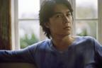 福山雅治が是枝裕和監督作で5年ぶりに映画主演