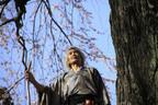 俳人・井上井月の生涯を綴った『ほかいびと…』が満足度ランク首位に