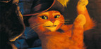 """本家""""シュレック""""を超えた! 映画『長ぐつをはいたネコ』が動員好調"""