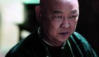 """ファン歓喜! 金城武主演『捜査官X』で""""伝説の名優""""が復活"""