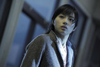 帰宅してからも怖い! 石原さとみが語る主演映画『貞子3D』