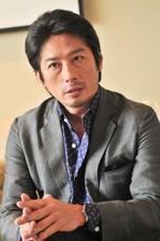 海外ドラマ『リベンジ』に出演、真田広之が語る日本人俳優の心意気