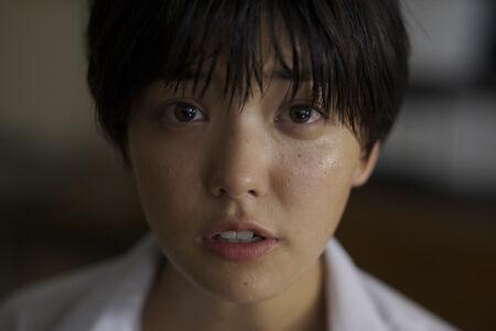 異色の恋愛映画『恋に至る病』が今秋、日本公開決定