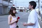 大島優子『闇金ウシジマくん』ヒロイン役で受賞