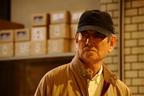 高倉健、主演作『あなたへ』がモントリオール世界映画祭へ
