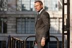 ジェームズ・ボンド死す!? 『007 スカイフォール』新予告が公開