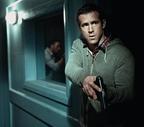 ハリウッドのモテ俳優ライアン・レイノルズ、あの名優との危険な撮影を告白