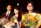 細田守監督作『おおかみこどもの雨と雪』が、早くも『サマーウォーズ』超えの大ヒット