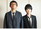 吉田大八監督&神木隆之介が語る映画『桐島、部活やめるってよ』