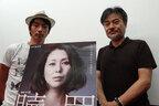 『贖罪』特別上映会で森山未來&黒沢清監督が登壇!