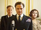 Huluがギャガ&円谷プロと提携、『英国王』『ウルトラマン』を配信