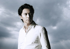 福山雅治が5年ぶりに『ガリレオ』に! 映画『真夏の方程式』公開決定
