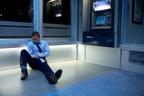 ATMを舞台にしたシチュエーション・スリラー映画にテレンス・リーがコメント