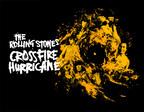 ザ・ローリング・ストーンズ結成50年を記念したドキュメンタリー映画を限定公開