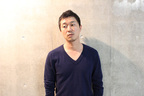 『赤い季節』で単独主演、新井浩文が語る俳優10年での変化