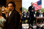 """推理作家ポーと米大統領リンカーンの""""意外な共通点""""とは?"""