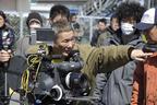 新作がキャリア最大ヒット。北野武監督インタビュー動画が公開