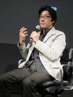 『北のカナリアたち』阪本順治監督、吉永小百合は「勇ましい人」