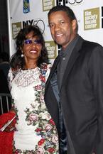 R・ゼメキス×D・ワシントン『フライト』がNY映画祭で初披露