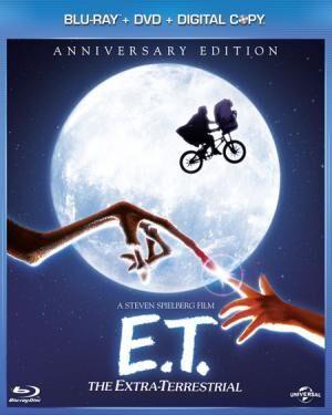 あのミゲルくんが『E.T.』テーマ曲を日本語詞で熱唱
