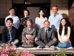 """""""2012年の家族""""を描く映画『東京家族』予告編が公開"""