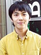 俳優としても大注目! 24歳の新鋭、森岡龍の監督作が初の劇場公開に