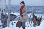 吉永小百合主演『北のカナリアたち』が満足度ランク首位に!