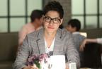韓国の夫にしたいNo.1俳優ユ・ジュンサンが語る天才監督の横顔