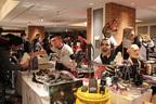 洋画ファン開拓の試みとしても注目! 「ハリウッドコレクターズコンベンション」開催