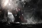 """スーパーマンの""""本質""""とは? 映画『マン・オブ・スティール』新予告登場"""