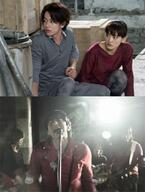 映画『リアル』主題歌に。Mr.Children最新ミュージックビデオが先行公開