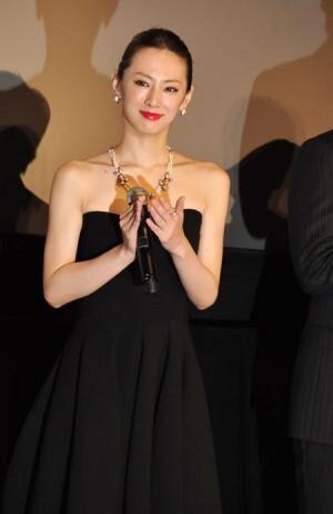 櫻井翔、ドラマを経ての『謎解き』劇場公開に「胸がいっぱい」