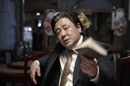 """映画『悪いやつら』を各界の""""悪いやつら""""が絶賛"""
