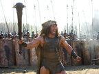 『ヘラクレス』アクション満載の特別映像が公開!