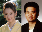 『の・ようなもの』続編映画に北川景子が出演