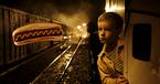 映画『天才スピヴェット』メイキング映像が公開