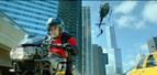 インド映画『チェイス!』がいよいよ日本上陸