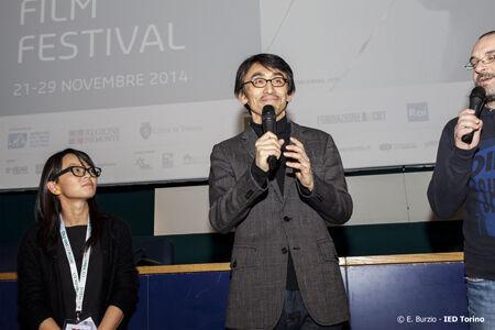 宮沢りえ主演『紙の月』がトリノ映画祭で公式上映