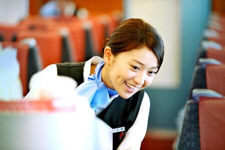 大島優子、6年ぶり主演作はタナダユキ監督の新作
