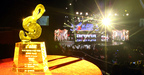 K・POPアワード2014ライブビューイング開催