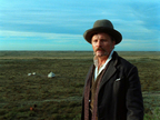 ヴィゴ・モーテンセン主演『約束の地』が公開決定