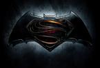 『バットマン vs スーパーマン』が来春公開決定