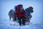 映画『エベレスト3D』特別映像が公開