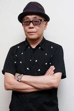 廣木隆一監督が語る大人の恋愛映画