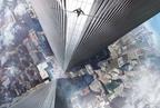 『ザ・ウォーク』が東京国際映画祭オープニングに