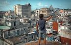 キューバ映画に魅了された今年のSKIPシティ映画祭
