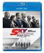 『ワイルド・スピード』DVD、米で記録的売り上げ