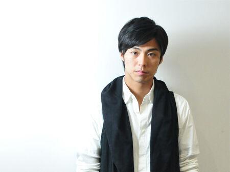 劇団「EXILE」の小野塚勇人がJホラーに挑戦!